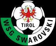 Landesliga - Tirol logo