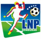 Liga Nacional de Fútbol logo