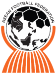 AFF Championship