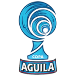 Copa Colombia logo