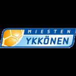 วิเคราะห์บอลวันนี้ วิเคราะห์บอล Ykkonen