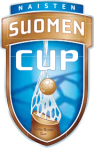 Finland - Suomen Cup