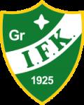 Kakkonen - Lohko A logo