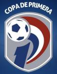 Primera Division - Clausura logo