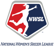 NWSL Women logo