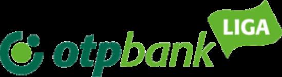 NB I logo