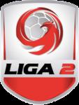 วิเคราะห์บอลวันนี้ วิเคราะห์บอล Liga 2