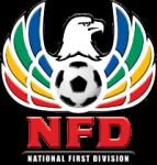 1st Division logo