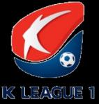 K-League Classic logo