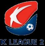 K-League Challenge logo