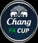Thailand - FA Cup