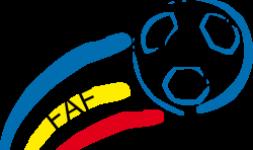 1a Divisió logo