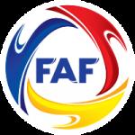 2a Divisió logo