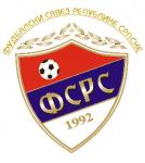 1st League - RS logo
