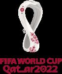 تصفيات كأس العالم : أوقيانوسيا