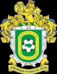 Persha Liga logo
