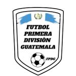 วิเคราะห์บอลวันนี้ วิเคราะห์บอล Primera Division