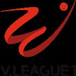 V.League 1 logo