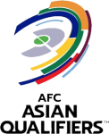World - Asian Cup - Qualification