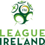 First Division logo