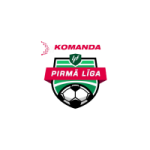 1. Liga logo