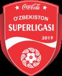 Super League logo