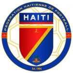 Ligue Haïtienne