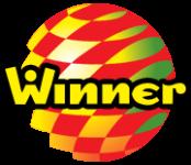 Liga Leumit logo