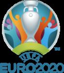 Euro Championship logo