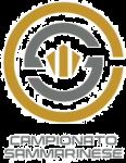 Campionato logo