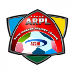 National Soccer League logo