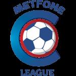 C-League logo
