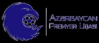 Premyer Liqa logo