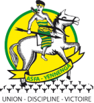 1ere Division logo