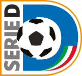 Serie D - Girone A logo