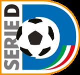 Serie D - Girone F logo