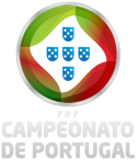 Campeonato de Portugal Prio - Group B logo