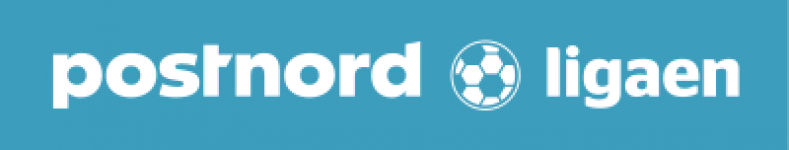 2. Division - Group 2 logo