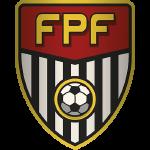 Paulista - A2 logo