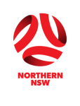 Northern NSW NPL logo