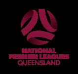 Queensland NPL logo