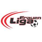 Frauenliga logo