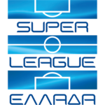 Super League 2 logo