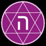 Liga Alef logo