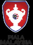 Malaysia - Malaysia Cup