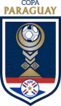 วิเคราะห์บอลวันนี้ วิเคราะห์บอล Copa Paraguay