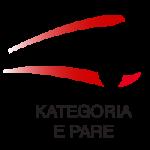 2nd Division - Group B logo