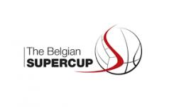 Belgium - Super Cup
