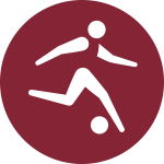 Olympics Women logo