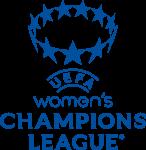 UEFA Champions League Women